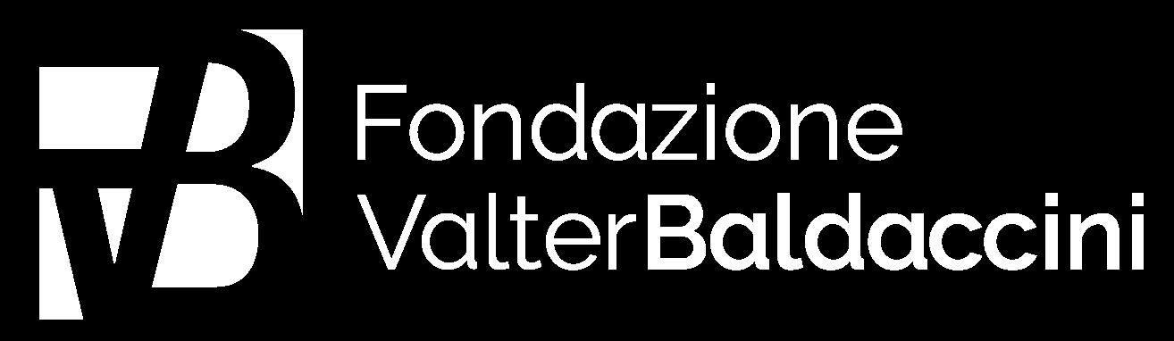 Il tuo 5x1000 a Fondazione Baldaccini